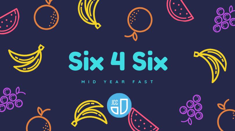 Six 4 Six.png
