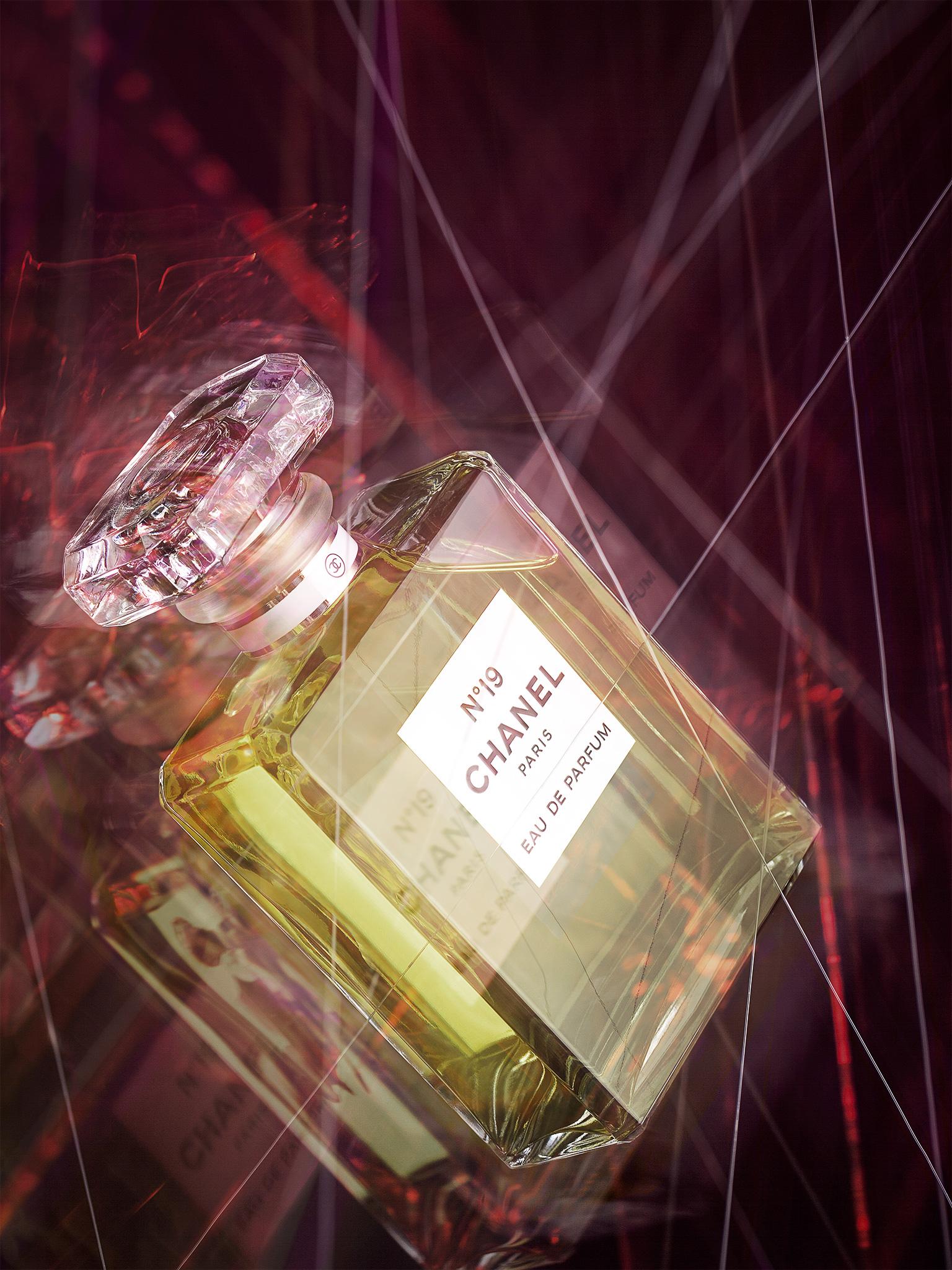 1804_Chanel_Blur.jpg