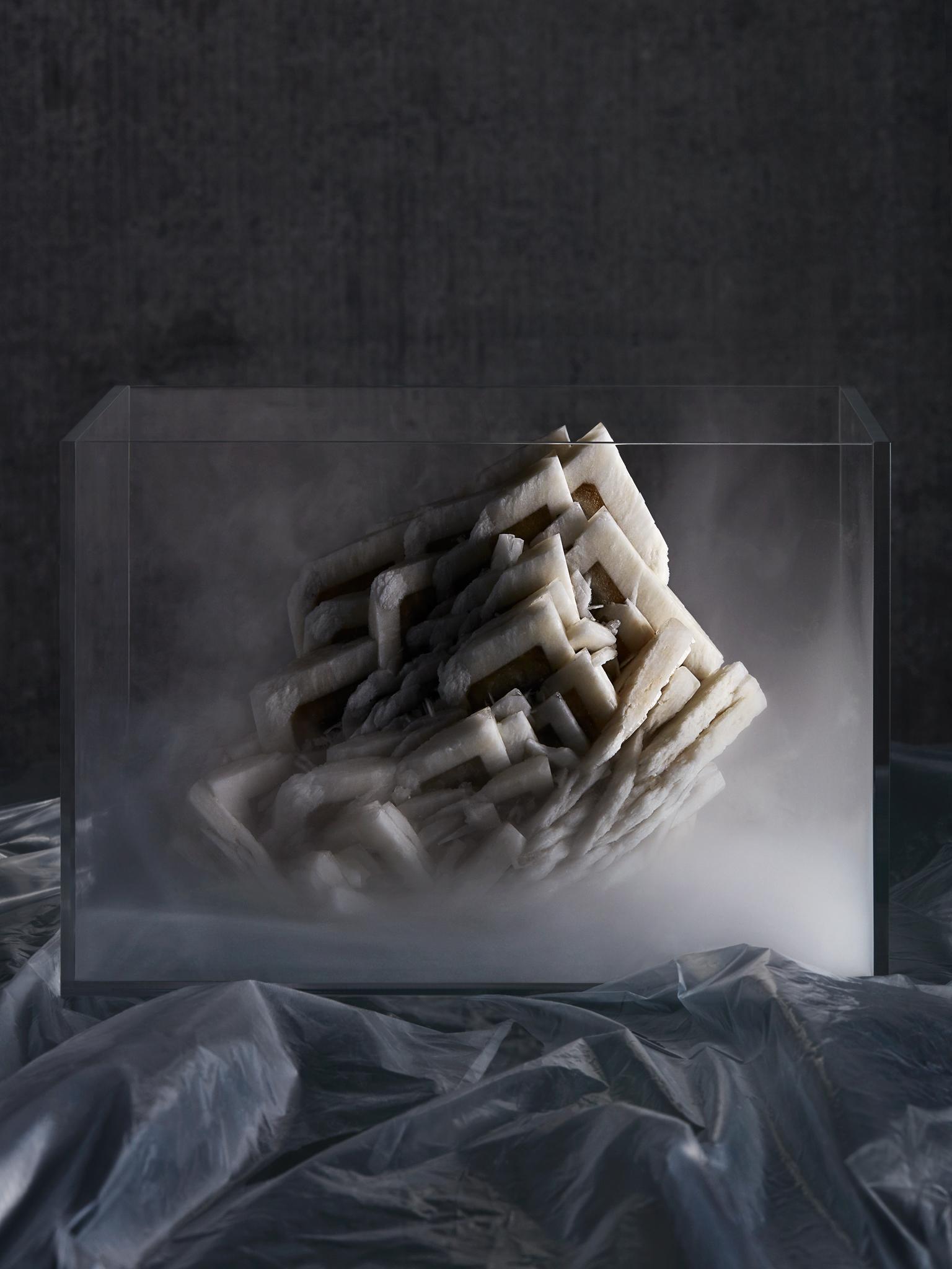 Calcite.jpg