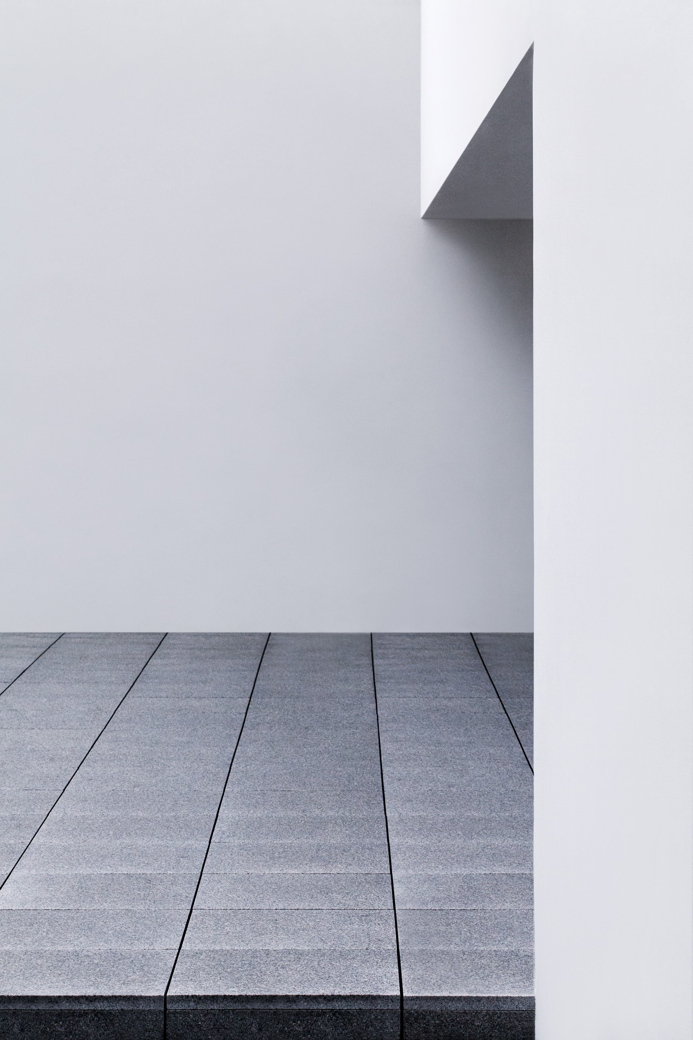 Architecture - 9.jpg