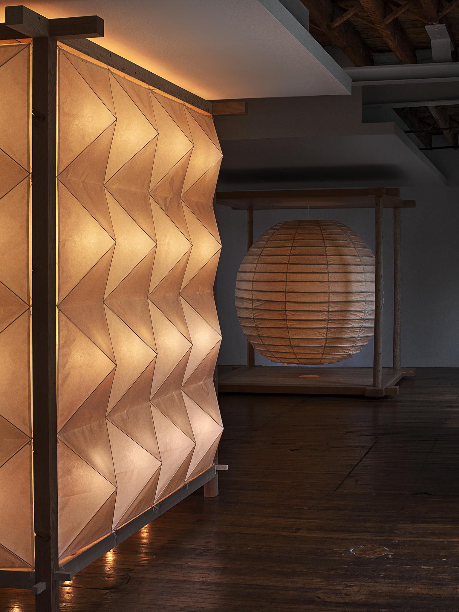 Architecture - 7.jpg