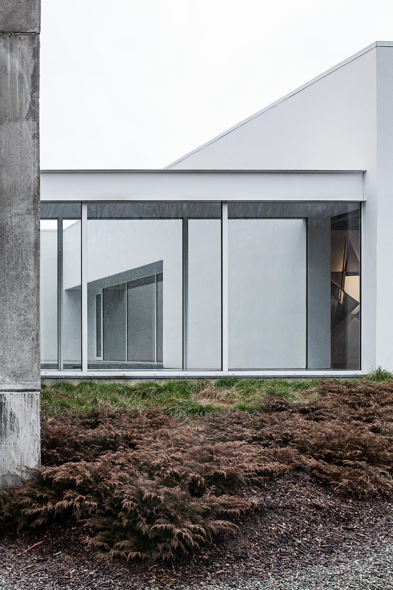 Architecture - 11.jpg