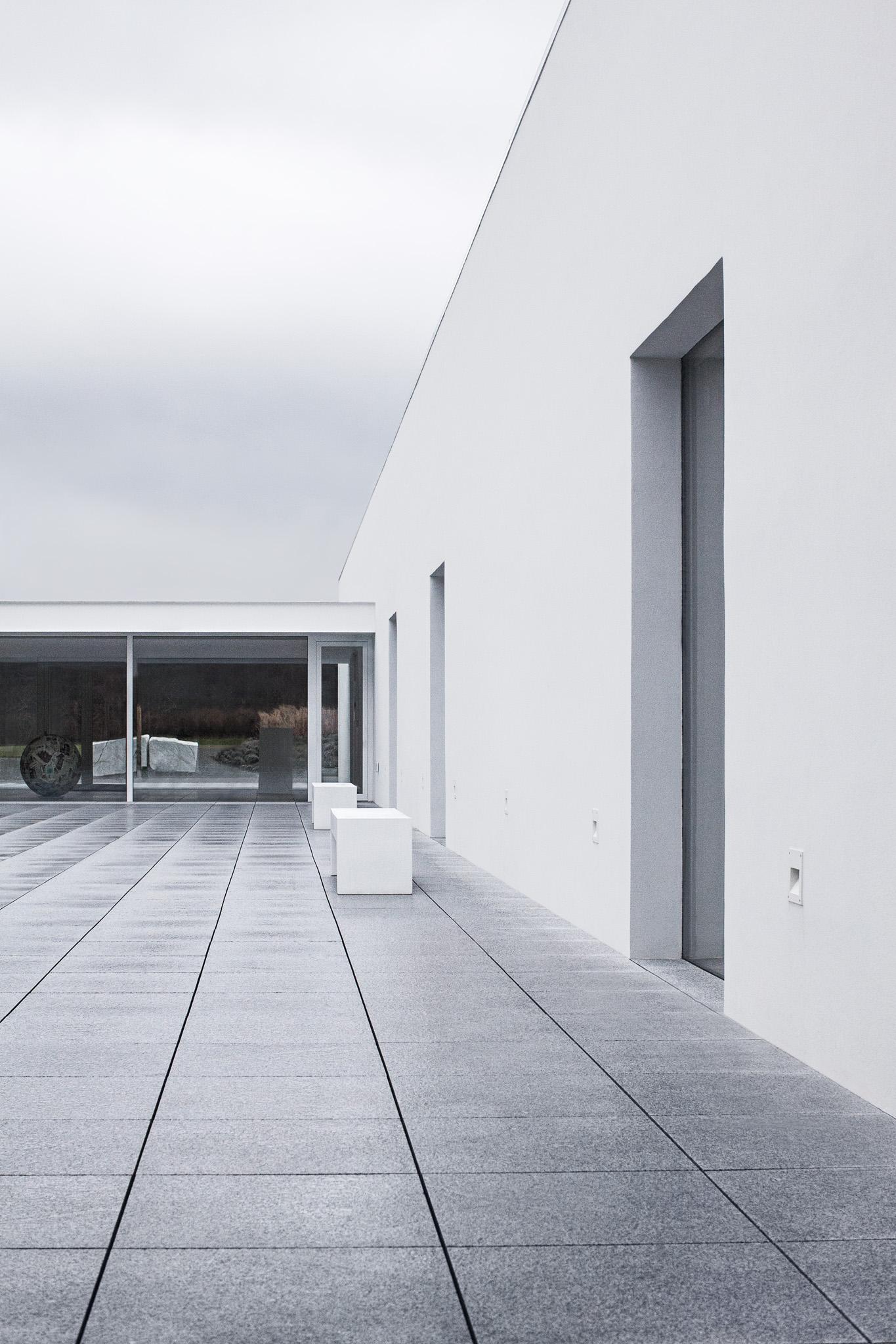 Architecture - 23.jpg