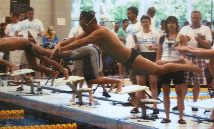 swimstart-1.jpg