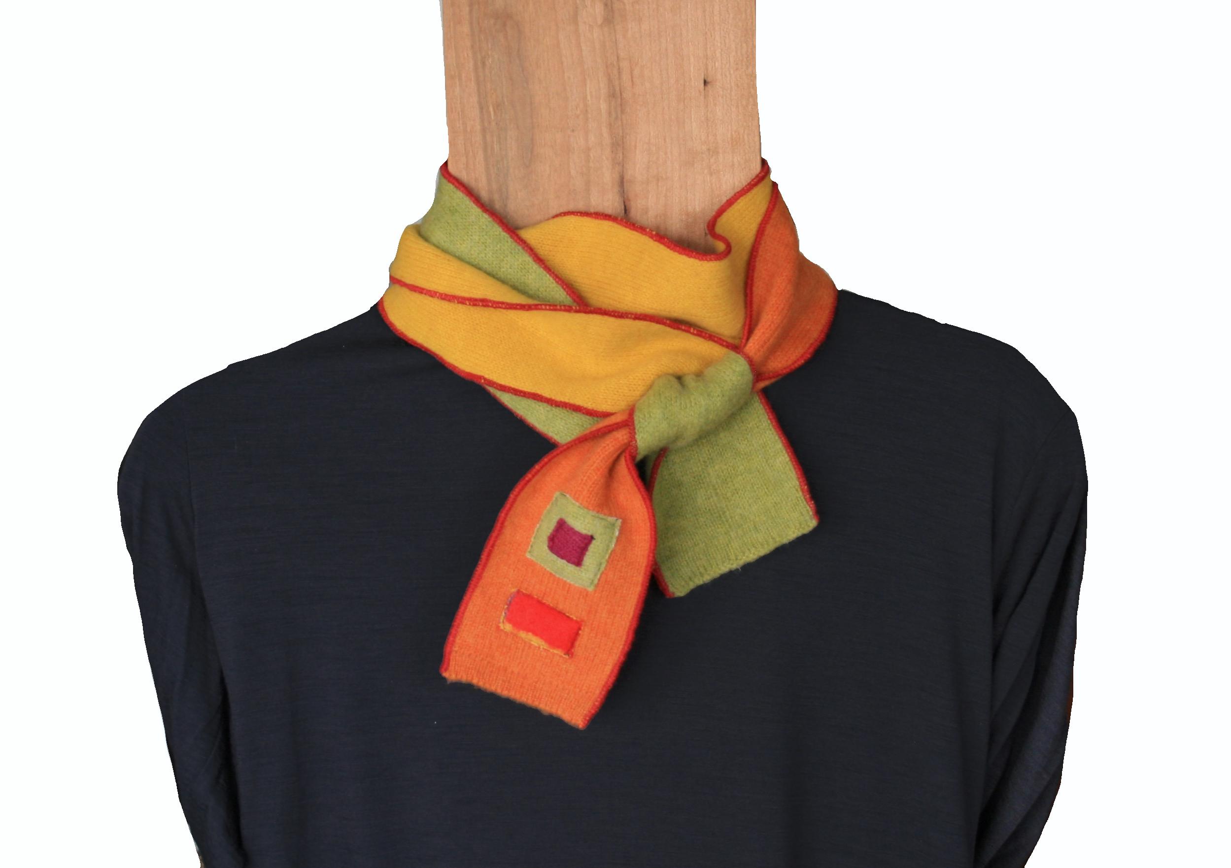 Citrus scarf on model 3.jpg