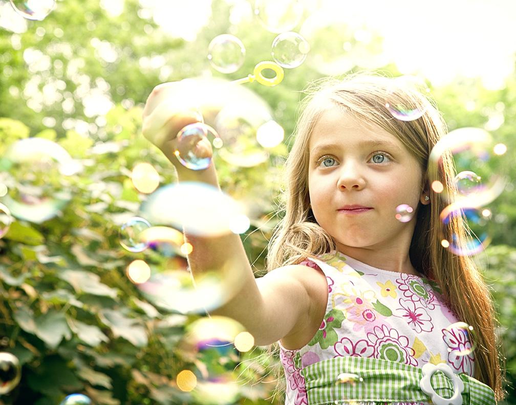 ES_Esto House_Bubbles.jpg