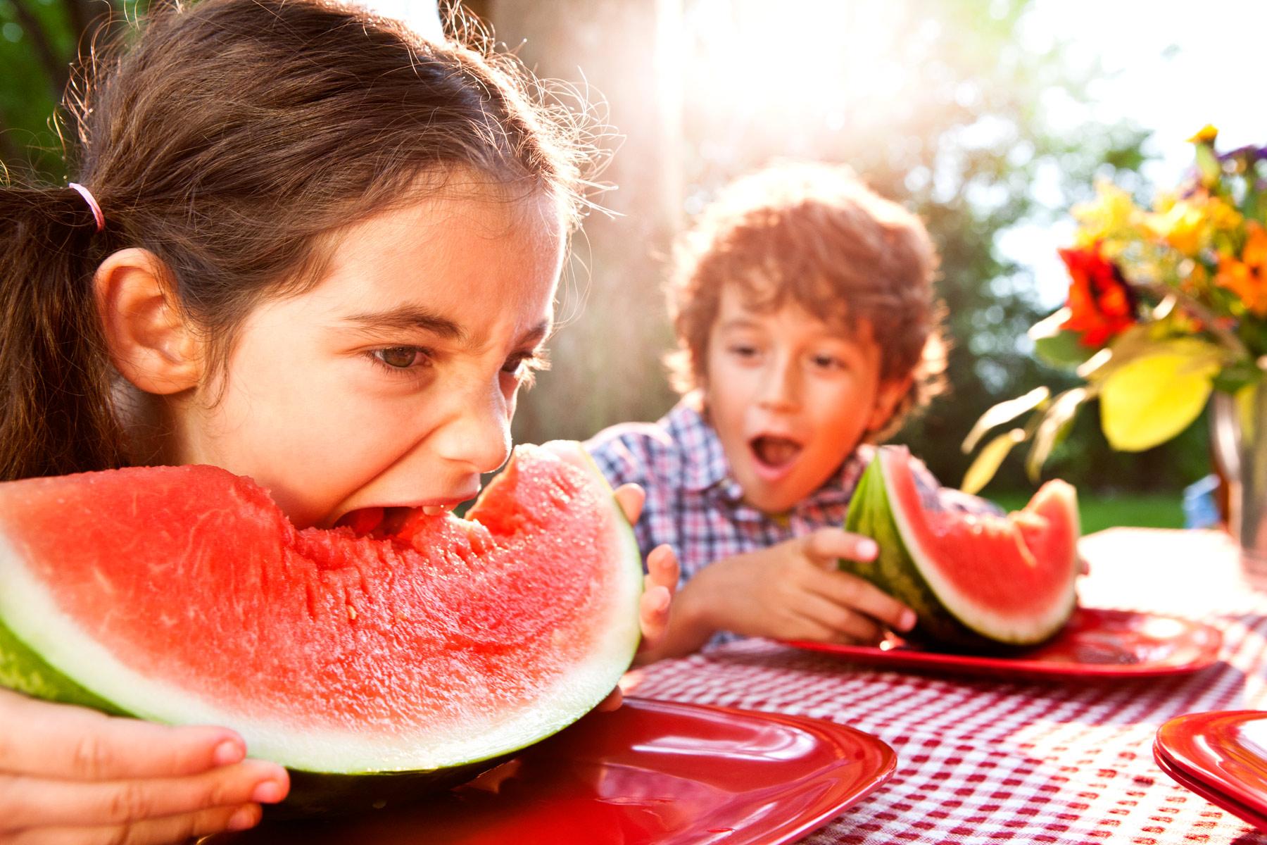 ES_Esto House_Watermelon.jpeg