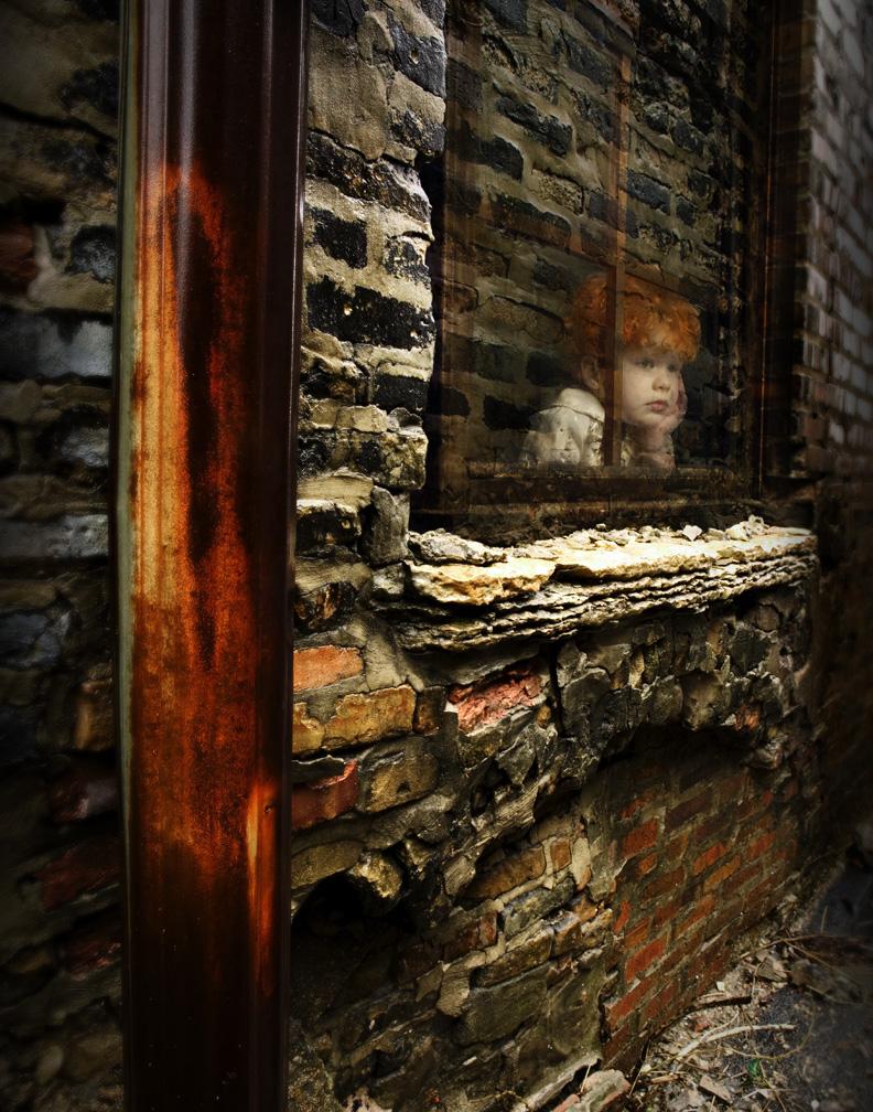 ES_Ghost Boy_Window.jpg