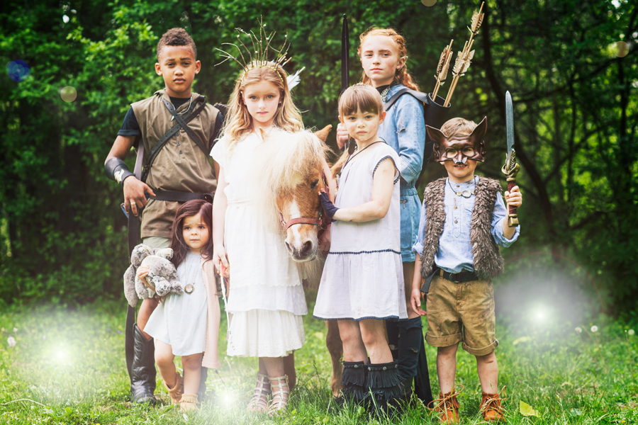 Kourtney Sellers_Woodland Kids_1.jpg