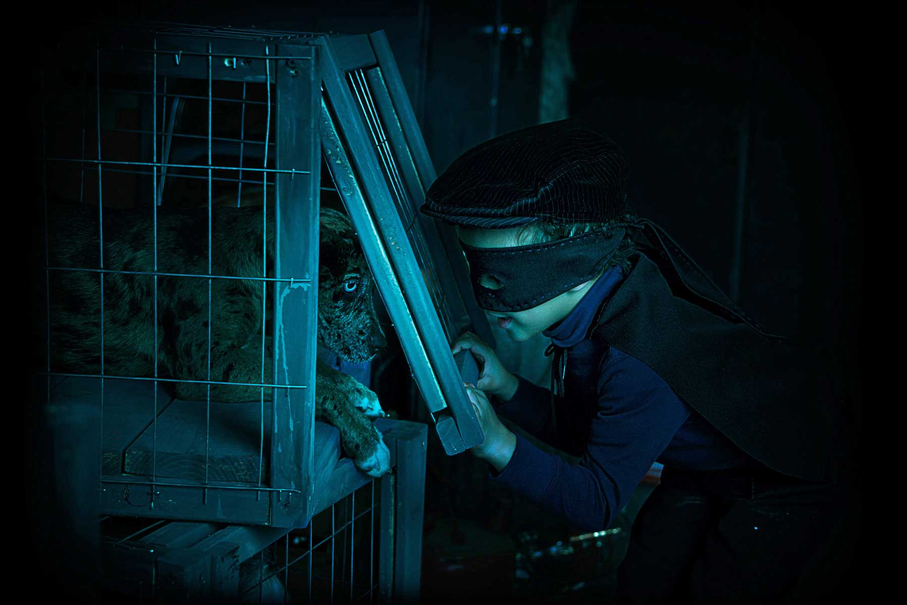 Eric Sahrmann_Dog Catcher_Scene6_Escape.jpg