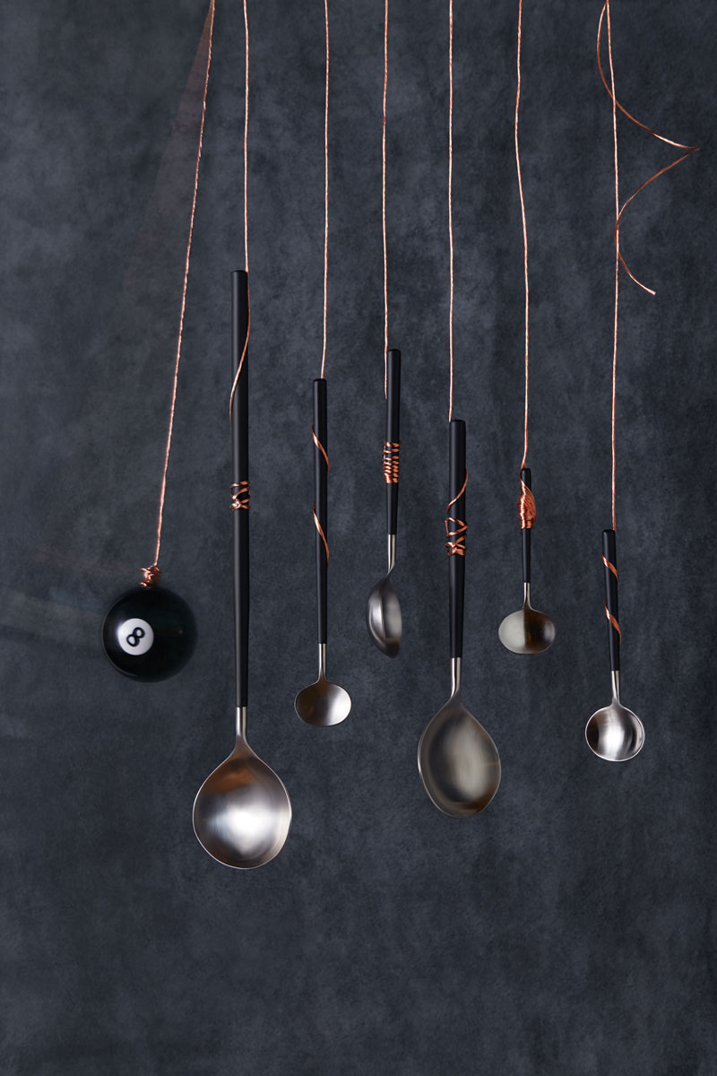 Home_Goods_Spoons.jpg