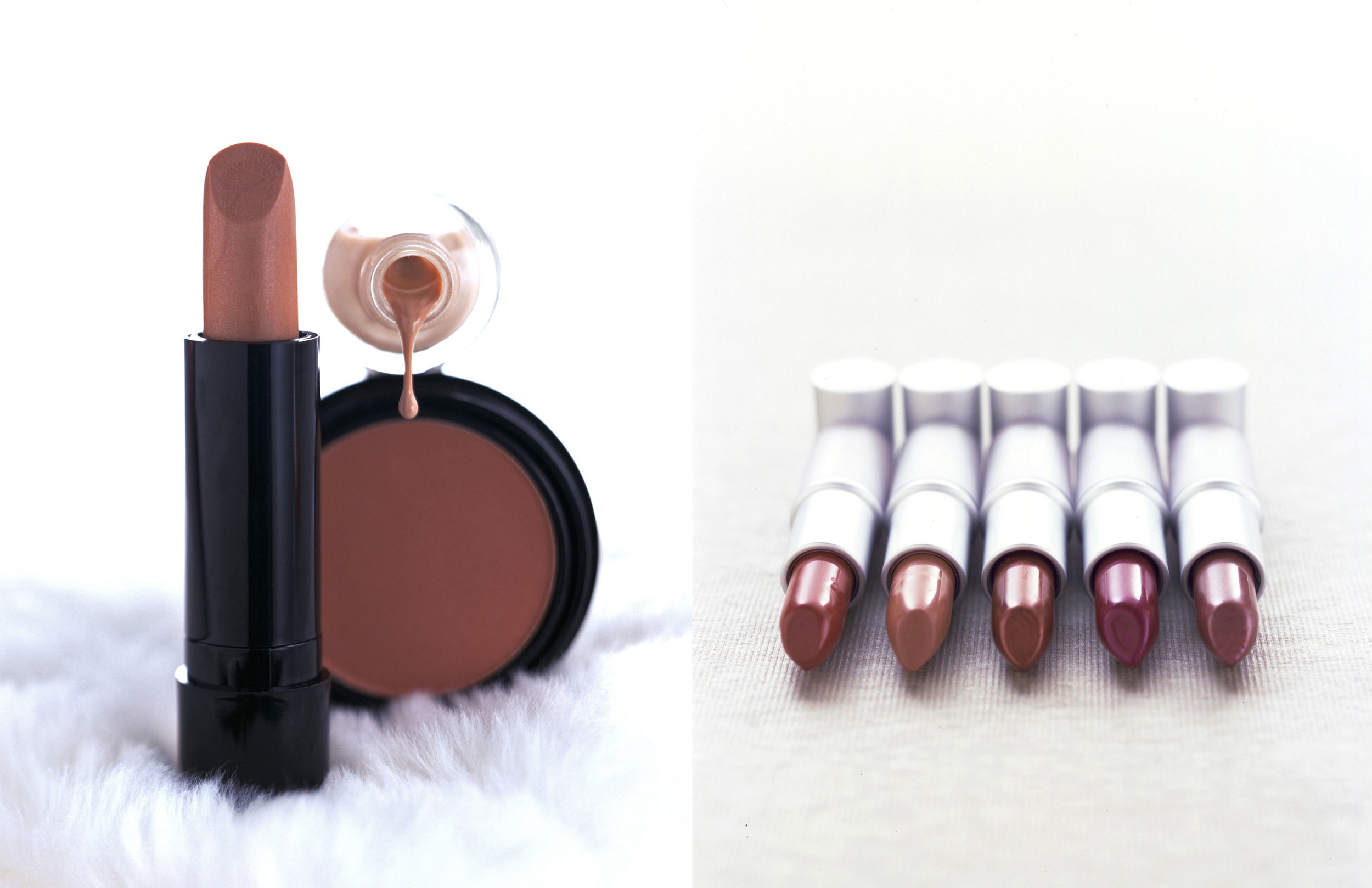Troy_Forest_Nail_Polish_Drip_Lipstick.jpg