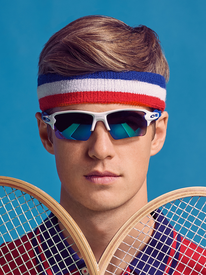 RobGregory_Tennis_1.jpg