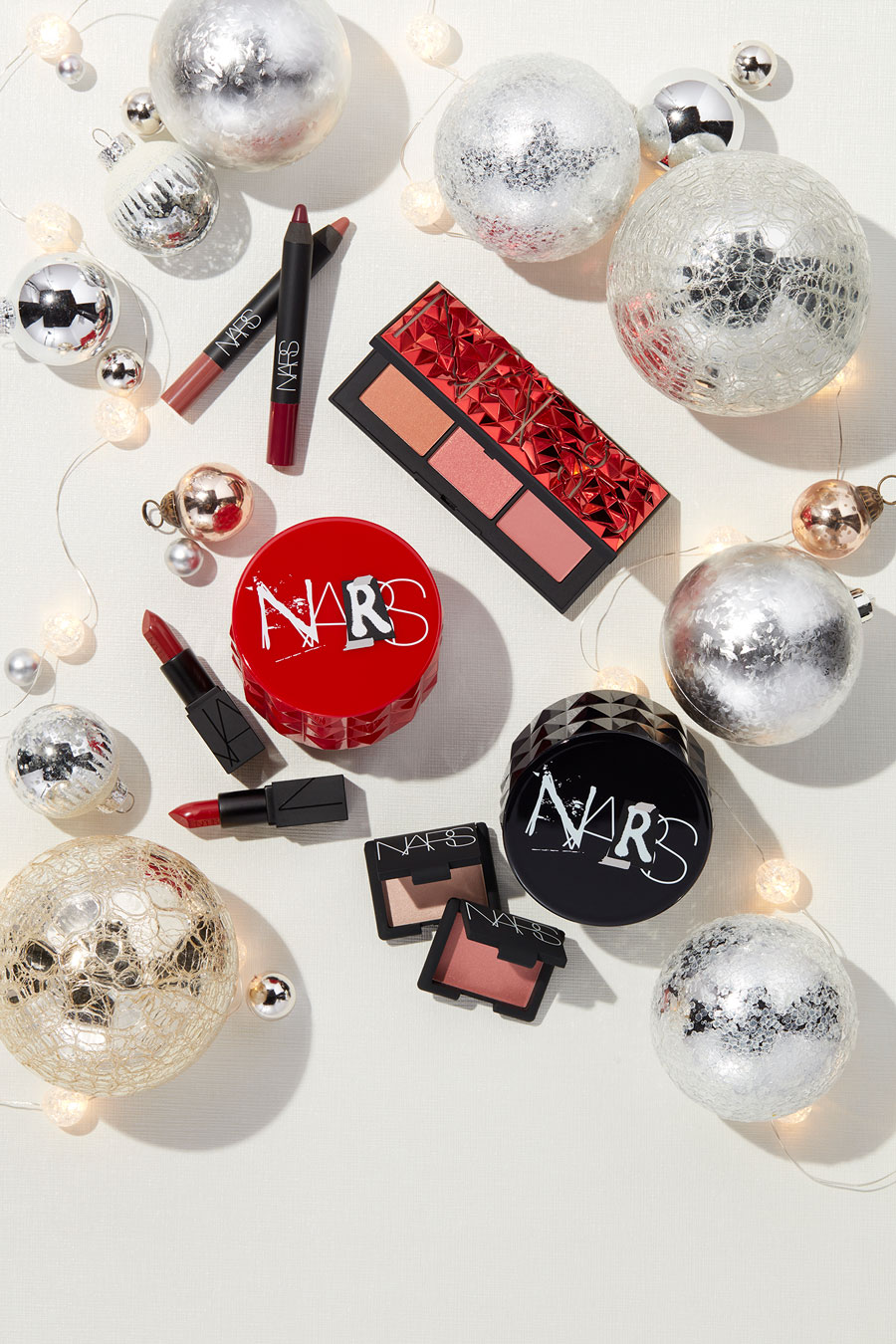 Tyllie_Barbosa_Ulta_Holiday_2018_Nars_Ball_Lights.jpg
