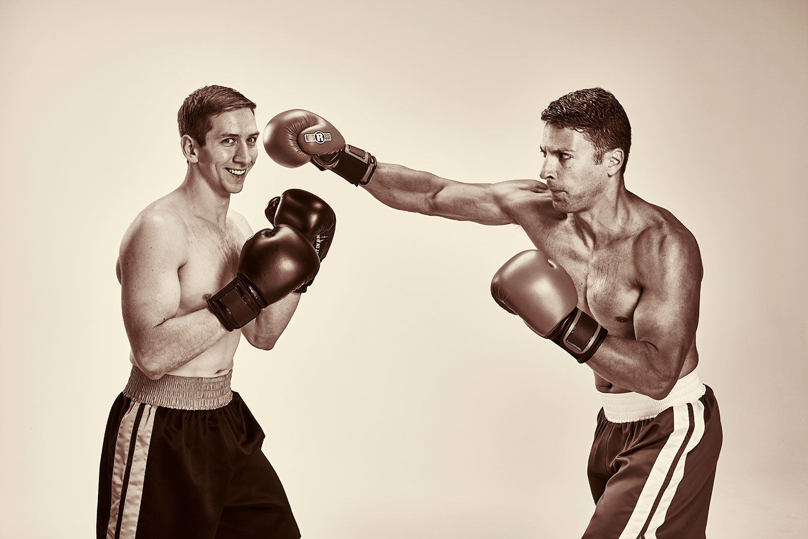BTS-Boxing-Rob-Gregory.jpg