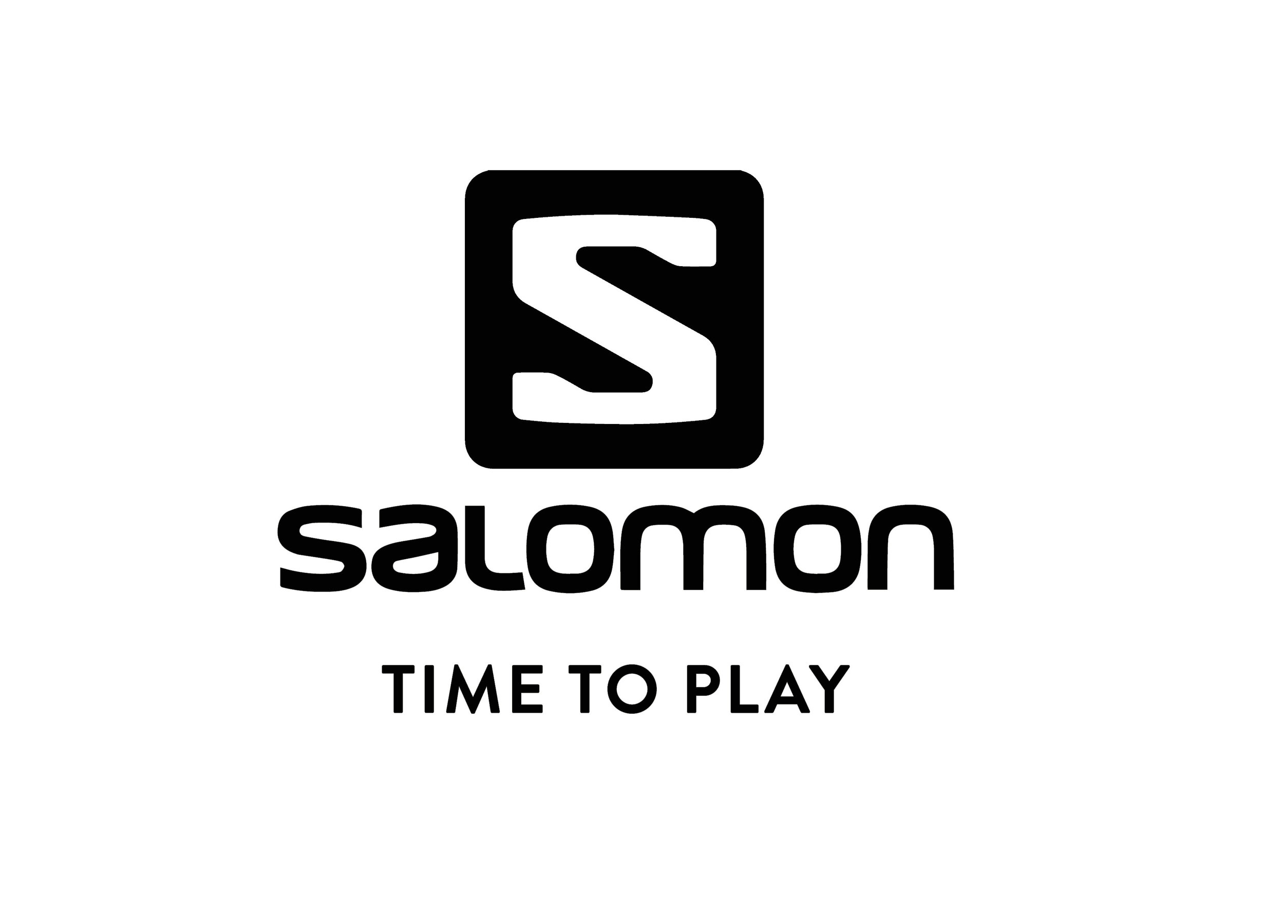 logo-Salomon time to play_BLACK.jpg