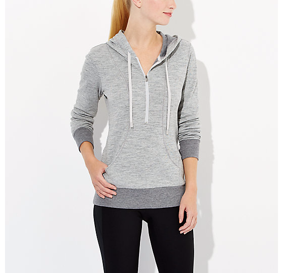 sexy sweat half zip.png