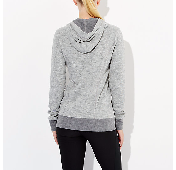 sexy sweat half zip 2.png