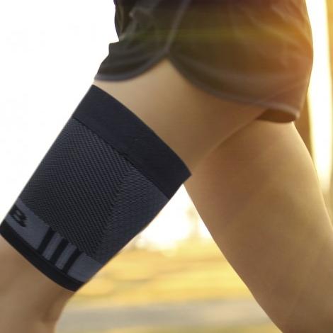 Runners-Thigh-470x627.jpg