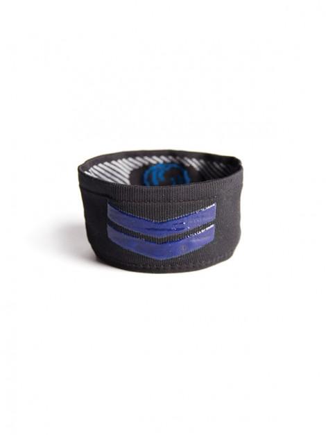 PS3_compression_patella_knee_sleeve_gel-470x627.jpg