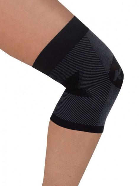 KS7_compression_knee_sleeve-470x627.jpg