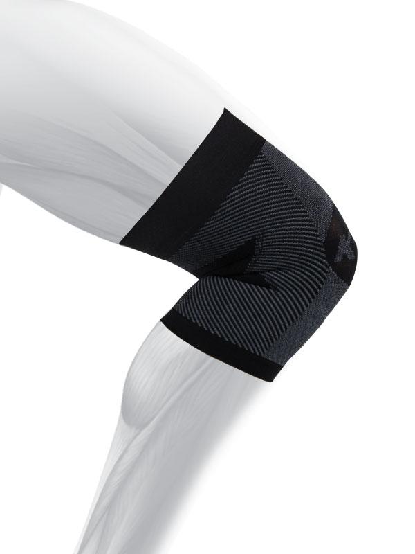 KS7_knee_sleeve_compression.jpg