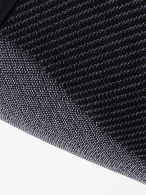 Hamstring-Close-up-470x627.jpg