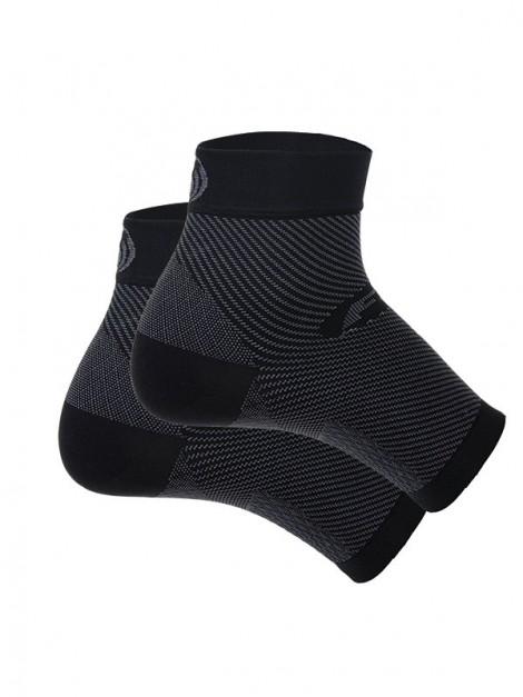 FS6_compression_foot_sleeve_black-470x627.jpg