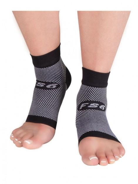 FS6_compression_foot_sleeve-470x627.jpg