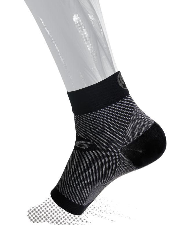 FS6_compression_foot_sleeves.jpg