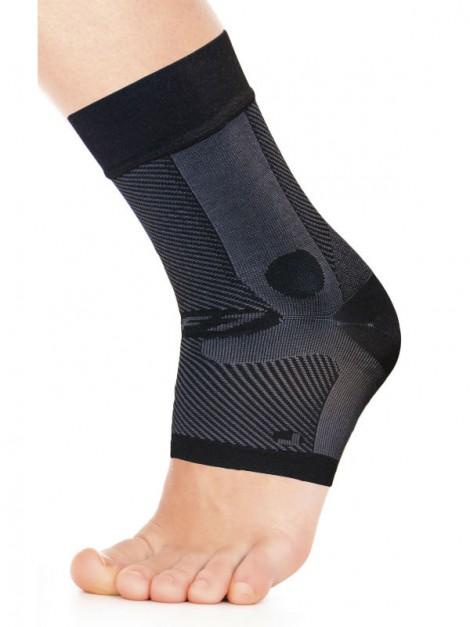 AF7_Ankle_Bracing_Sleeve_Left_Foot-470x627.jpg