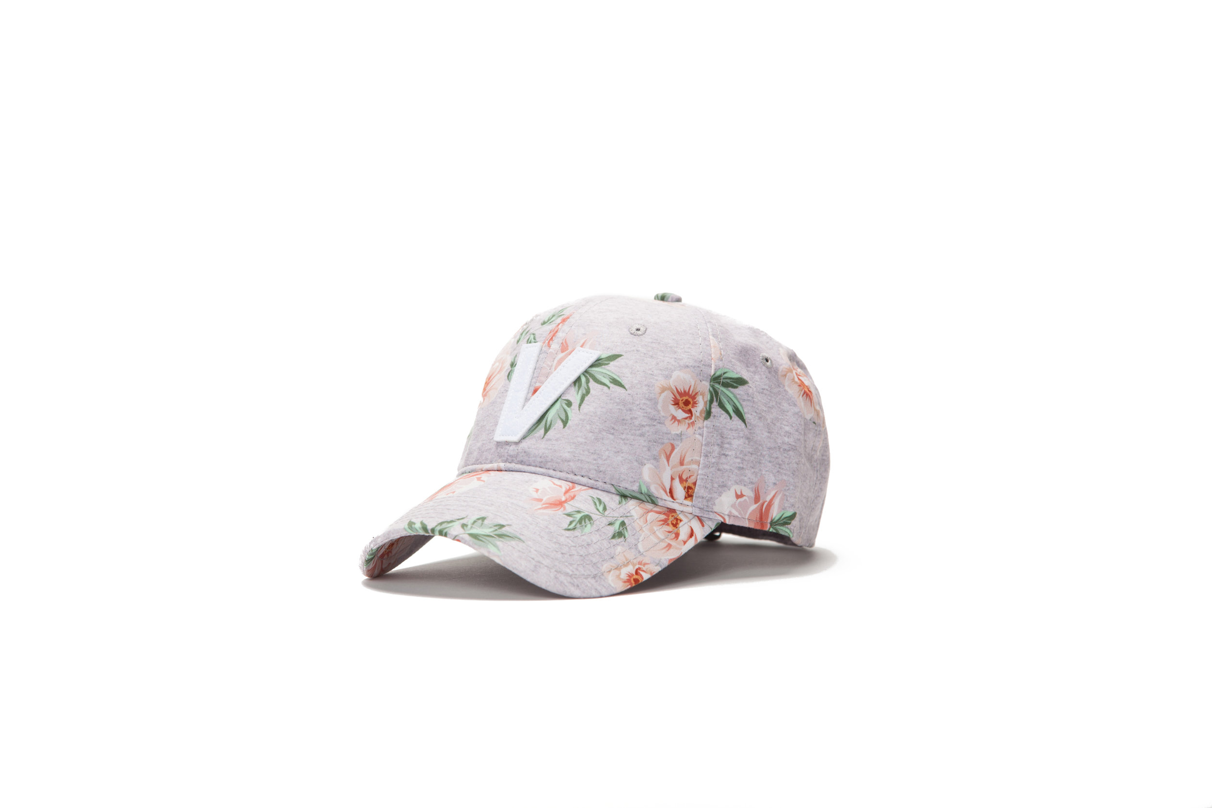 Hat-rose-gray-FRONT.jpg