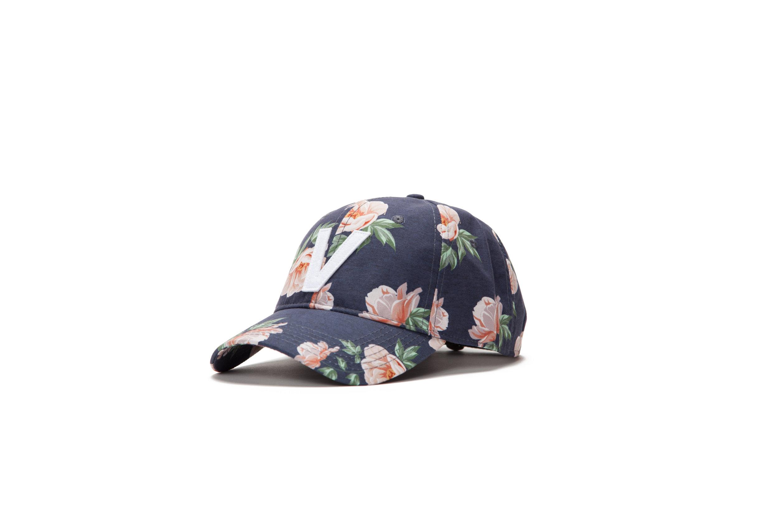 Hat-rose-navy-FRONT.jpg