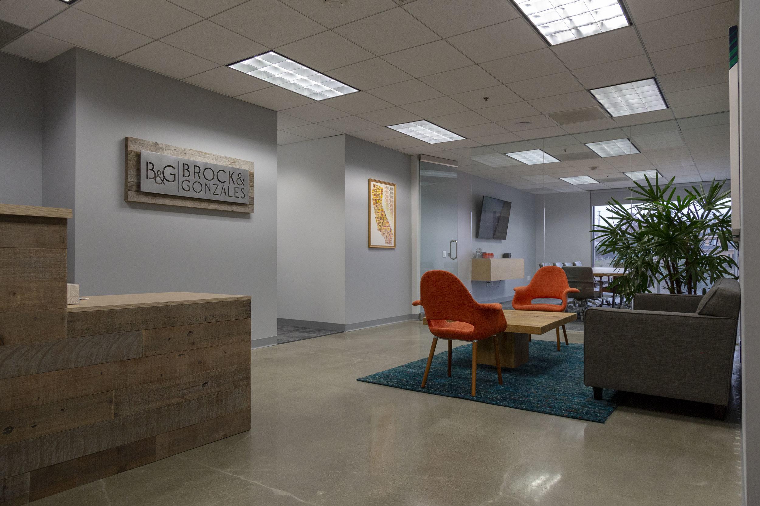 BG2018-Office_Lobby-A1.JPG