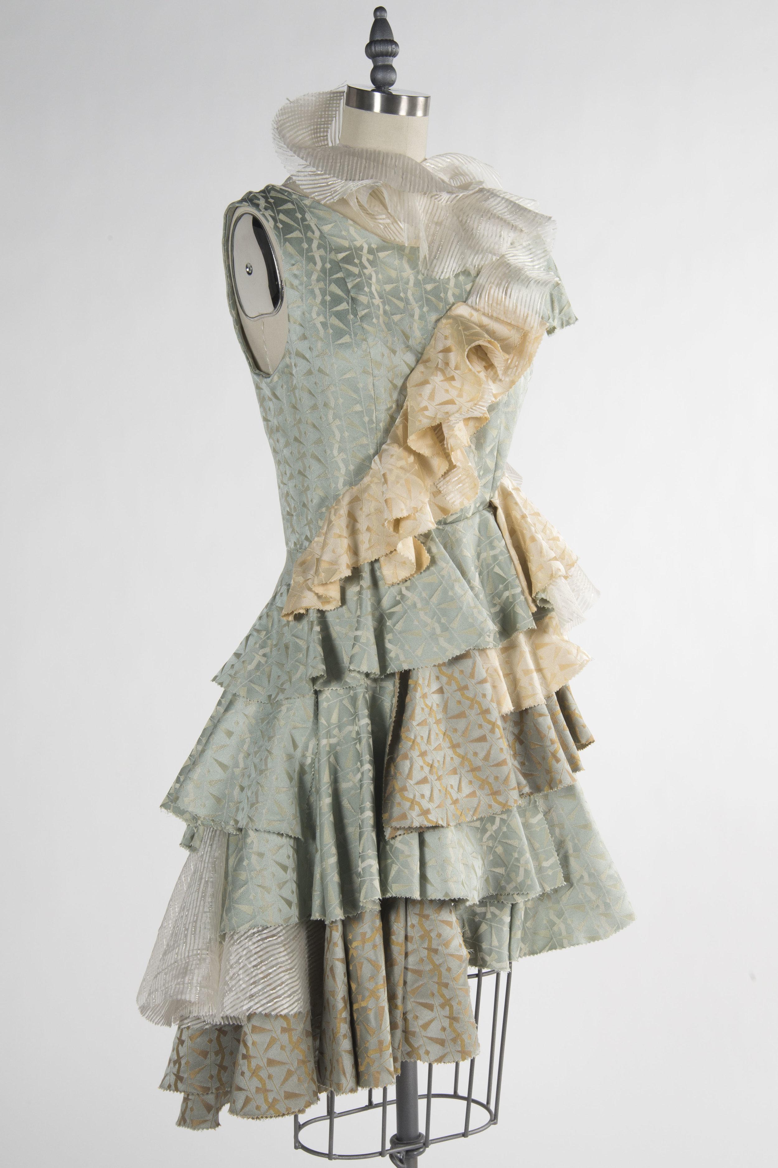 Storm Dress.jpg