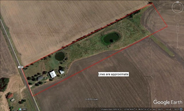 Aerial (640x385).jpg