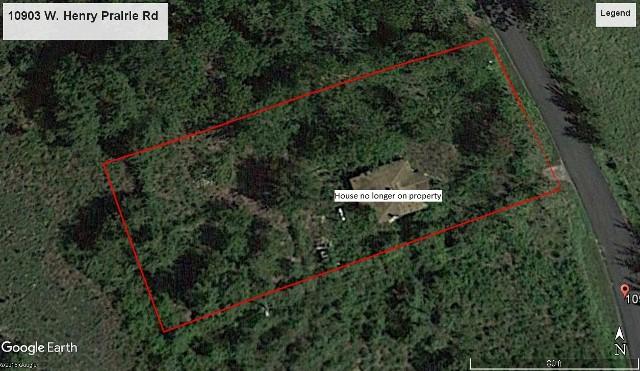 Aerial View (640x371).jpg