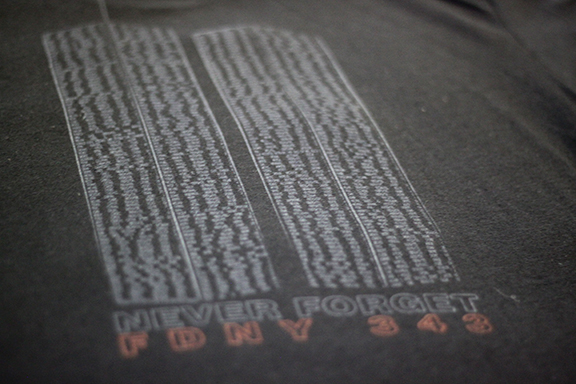 9-11-back_detail.jpg