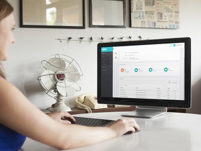 desktop-job-overview.jpg