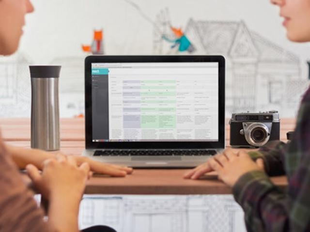 desktop-team-review.PNG