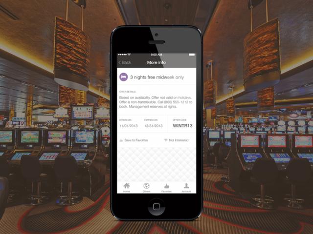 app-offerdetails.png