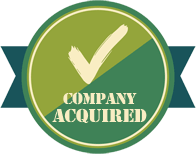 acquired-badge-200.png
