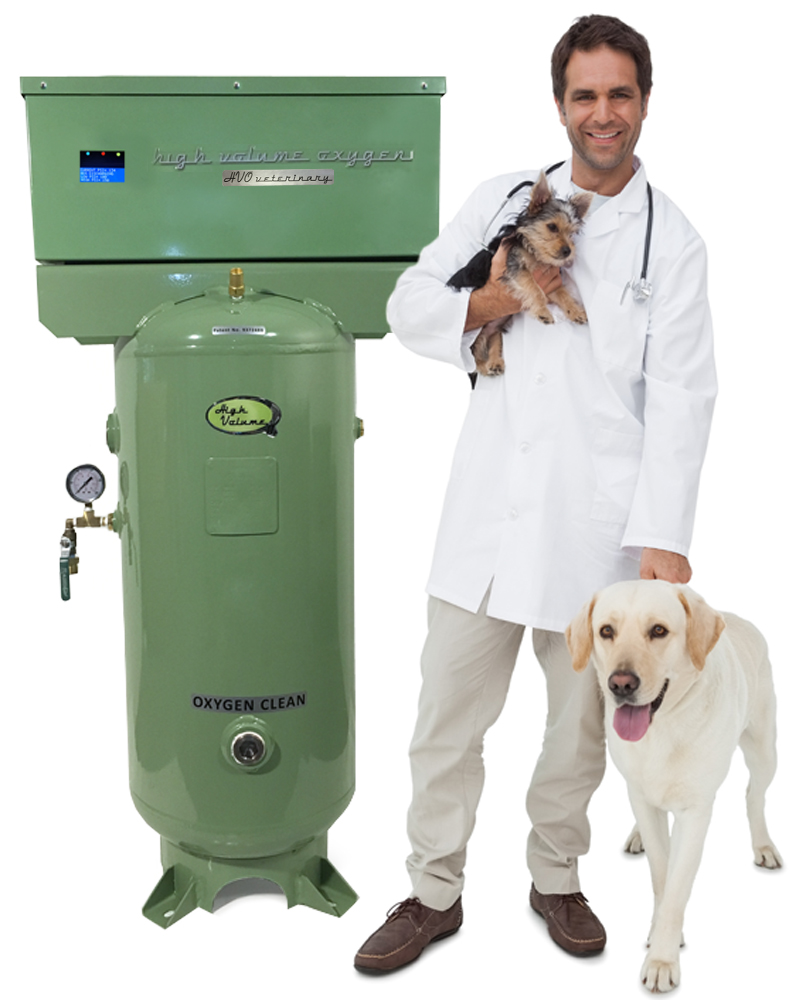 veterinary-high-volume-oxygen-compression-system60.jpg