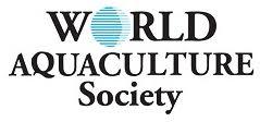 world_aquaculture_society.jpeg
