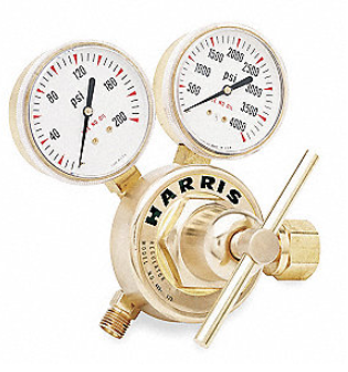 Harris-low-pressure-high-flow-oxygen-regulator.png