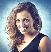 Elizabeth Bennette -CEO ebennette@gbpointfoundation.org 508-987-7654