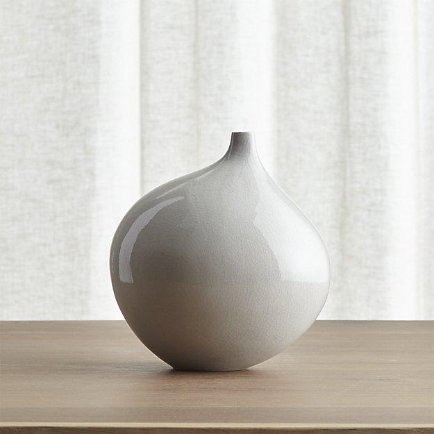 dove-grey-small-vase.jpg