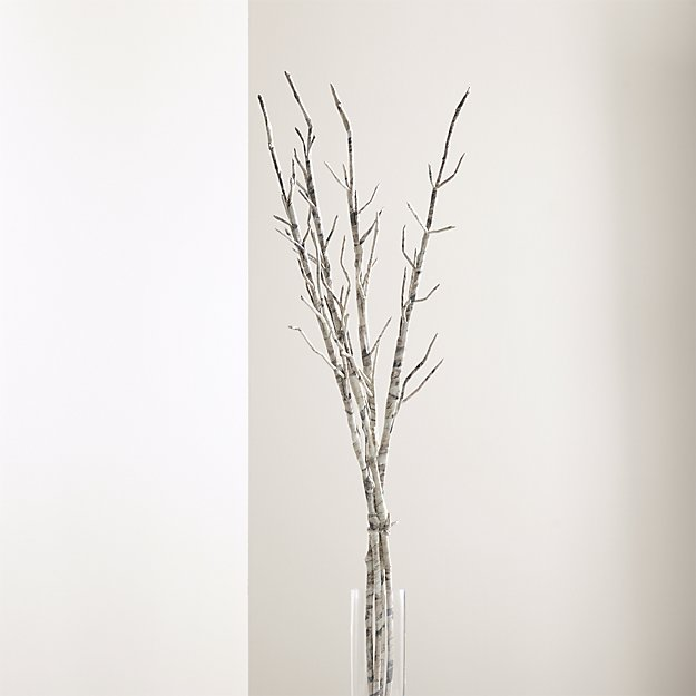 paper-twig-branches-set-of-four.jpg