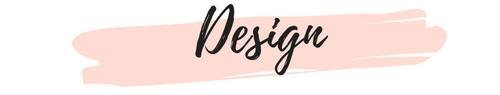 Peachpuff Brush Stroke Photography Logo-28.jpg