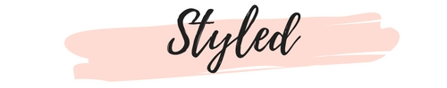 Peachpuff Brush Stroke Photography Logo-29.jpg